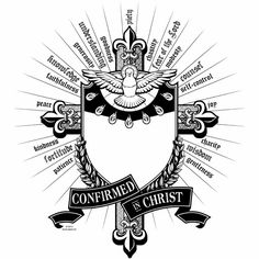 The Catholic Illustrator's Guild: T-Shirt Design