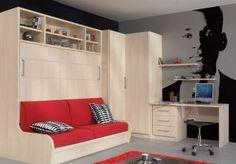 http://www.inside75.com/Literie/ArmoireLitCanape/armoire-lit-escamotable-space-sofa-canape-integre.html
