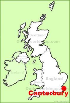 Sunderland location on the UK Map Maps Pinterest Sunderland