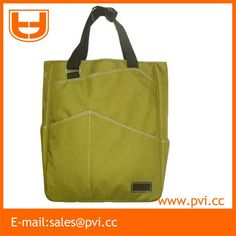 Tennis Tote Bag - Buy Tennis Bag,Sports Bag,New Tennis Tote Bag Product on Alibaba.com