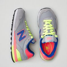 New Balance 515 Sneakers ($70) ❤ liked on Polyvore featuring shoes, sneakers, grey, lacing sneakers, gray shoes, lace up sneakers, mesh shoes and grey sneakers
