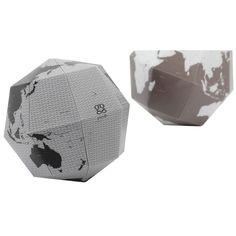 globey globe globe