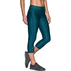 4141b4ad26ff07 28 Best Under Armour Women's Compression Pants/Leggings/Tights ...
