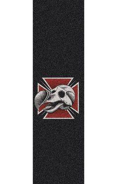 Blind Jason Lee Dodo Skull Skateboard Grip Tape Size: 9 x 33 Style: Jason Lee Dodo Skull Skateboard Grip Tape, Jason Lee, Skate Man, Skateboards, Blinds, Skull, Skeleton, Men, Inspiration