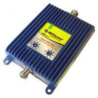 Wilson 804080 iDEN 800 MHz