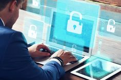 Protect your business's important Data with IT Direct's efficient network security services. We use the latest layered technology to secure your data. Email Marketing, Digital Marketing, Marketing News, Inbound Marketing, Microsoft, Innovation, Cyber Attack, Mobile Learning, Identity Theft