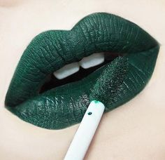These are the lipsticks that every woman wants - Imagen 9