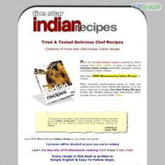Collection Of More Than 1000 Chosen Indian Recipes. See more! : http://get-now.natantoday.com/lp.php?target=danaam4