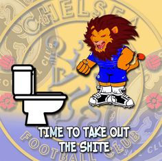 Had to make something after our lads were so fuckin abysmal last night. I'm ashamed of them! Chelsea Football, Chelsea Fc, Take Out, Peace And Love, Team Logo, Blues, Fun, Touch, Night