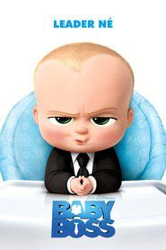 Baby Boss streaming film vf complet