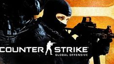 CS:GO - Cheapest way to play this gem