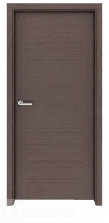 Then This Wenge Graphite Wood Interior Door Flush Horizontal Is The Best  Thing For You