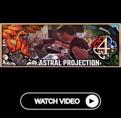 4 days to go Astral Projection Live at Organic Party. Out Of Body, Astral Projection, Back To Basics, Electronic Music, Trance, Audio Books, Forget, Organic, Live