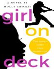 Read Online Girl on Deck.