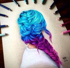 Pinterest: ✨ᶠᴬᴵᵀᴴ✨ Sanat http://turkrazzi.com/ppost/5488830779333042/ #ad