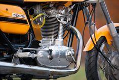 Ducati, Motorcycles, Motorbikes, Motorcycle, Engine, Choppers