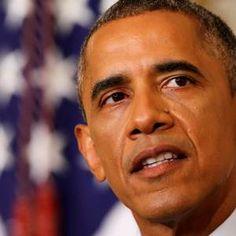 US begins air strikes in Iraq - Independent.ie