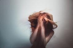 SOFT Traitement Couleurs Cadre Flou Mouvement - Guilhem