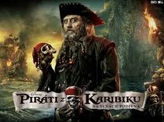 Upcoming Movies Wallpaper: Pirates of the Caribbean : On Stranger Tides – Best of Wallpapers for Andriod and ios Full Hd Pictures, Disney Pictures, Funny Pictures, On Stranger Tides, Walt Disney Records, Skull Wallpaper, Disney Music, Movie Wallpapers, Captain Jack