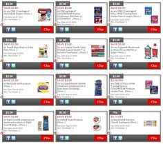 new rite aid load2card coupons 06/28/15...  http://www.iheartriteaid.com/2015/06/load2card-coupons-062815.html