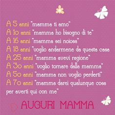 List Of Auguri Spiritosi Compleanno Images And Auguri