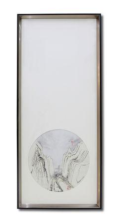 Decoration, ceramics, calligraphy, bird, transparent, metal, acrylic, luxury…