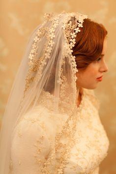 Mushky & Saadya | Chassidic Wedding, New York City » NYC Wedding Photography Blog