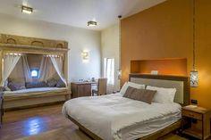 Designer House in Jaisalmer, Rajasthan - AirBnB