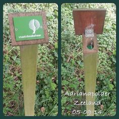 Signs - more than meet the eye. #geocaching (pinned from websta by IBGeo - pinterest.com/islandbuttons)