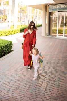 what to do and where to stay in delray beach florida | summer toddler style | summer style | beach style | west palm beach florida | seagate hotel delray beach florida | summer style | summer fashion | summer outfit ideas | warm weather fashion | family v