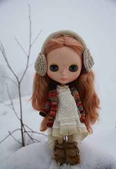 Is it weird that I'm a 30 year old woman... and I want a doll? HA!