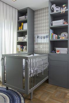 quartinho-bebe-cinza-branco-triplex-04