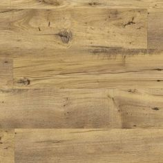Podłoga winylowa Hardwood Floors, Flooring, Belem, Bamboo Cutting Board, Texture, Crafts, Wood Floor Tiles, Surface Finish, Wood Flooring