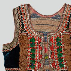 all - Search - Ethnographic Pattern Book Folk Costume, Costumes, Vintage Closet, Embroidered Jacket, Pattern Books, Blue Velvet, Fabric Art, Indian Outfits, I Dress