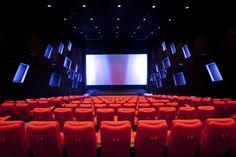 Cinema a 3 euro e 5 euro per il 3D. Tornano i CinemaDays da lunedì 11 a giovedì 14 aprile in tutta la Penisola
