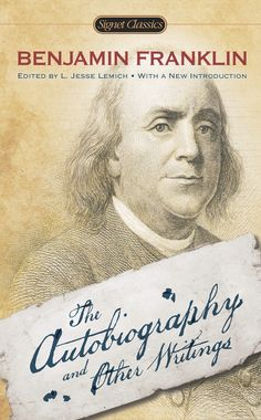 benjamin franklin edgar allan poe oscar wilde mozart charles a comprehensive and insightful compilation of benjamin franklin s the autobiography and other essays which offers an in depth look into the life