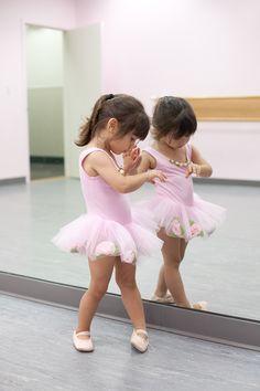 www.theworlddances.com/ #littleballerinas #tutucute #dance
