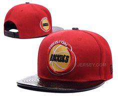 http://www.yjersey.com/nba-houston-rockets-red-adjustable-cap-lh.html Only$24.00 #NBA HOUSTON #ROCKETS RED ADJUSTABLE CAP LH Free Shipping!