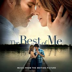 The Best Of Me Soundtrack http://encore.greenvillelibrary.org/iii/encore/record/C__Rb1379867