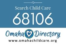 Pinterest board covers   Omaha Childcare Directory