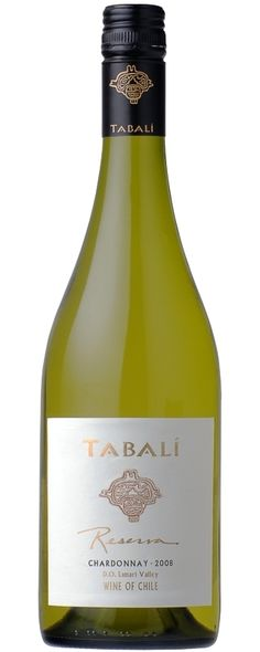 I liked a wine, Vina Tabali Reserva Chardonnay Limari Valley, in the in the 2012 People's Voice Wine Awards on Snooth.com