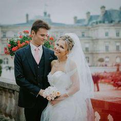 Gorgeous wedding in Paris - Luxembourg garden. Wedding photoshoot in France. #philarty #weddingphotoshoot #weddinginspiration #pariswedding #weddingphotographer #pariselopement #parisphotoshoot #parisphotographer #photographerinparis #elopement #destinationphotographer #bestparislocations #parislocations #bestviewsofparis #topparisviews #topparisphotographers #destinationphotographer #weddingideas Paris Elopement, Paris Wedding, Luxembourg Gardens, Wonderful Picture, Paris Photos, Wedding Photoshoot, Garden Wedding, Weddingideas, Wedding Inspiration