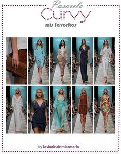 portada-los-looks-de-mi-armario-curvy-curvies-mfshow-talla-grande-plus-size-personal-shopper-adolfo-dominguez-couchel-elena-miro-persona-ropa-bañador-verano-primavera-2016
