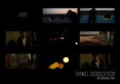 Digital Film A2, Film Grid