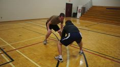 Knee Tap: #phed #physicaleducation #physical education #homeschool #combative Physical Education, At Home Workouts, Physics, Homeschool, Basketball Court, Youtube, Physical Education Lessons, Physical Education Activities, Homeschooling