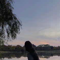 Instagram Posts, Nature, Naturaleza, Nature Illustration, Outdoors, Natural