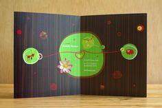 Dv Green Brochure.