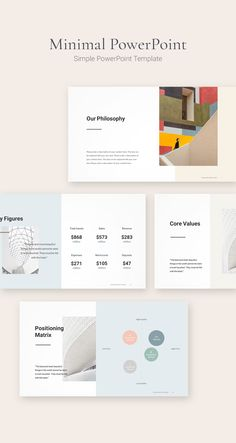 PowerPoint Templates Your St Presentation Layout, Business Presentation, Presentation Templates, Presentation Slides, Web Design, Slide Design, Graphic Design, Simple Powerpoint Templates, Creative Powerpoint
