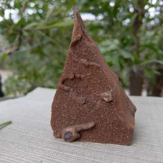 Drusy Quartz, Jasper, Hematite specimen - raw crystal castle- gem stone from Australia - mineral collectors stone by NaturesArtMelbourne on Etsy