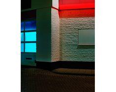 Sander Meisner, White noise #12, 2011, c-print, edition of 5 100x80cm